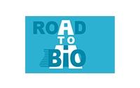 RoadToBio
