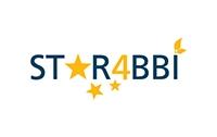 Star4BBI