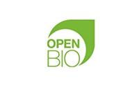 Open-Bio