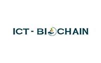 ICT-Biochain